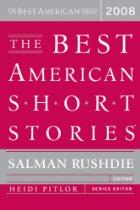 best-american-short-stories-2008